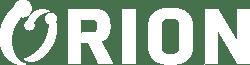orion-logo-white