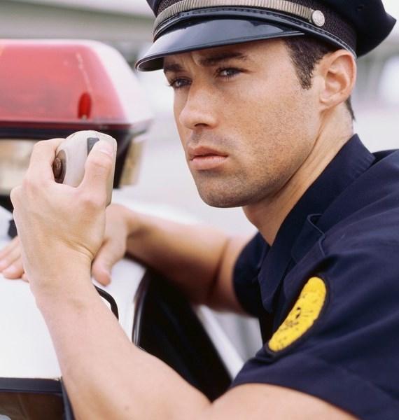 police calling backup 2-2.jpg