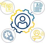 Orion Workforce Software