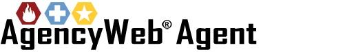 AgencyWeb_Agent-3.jpg