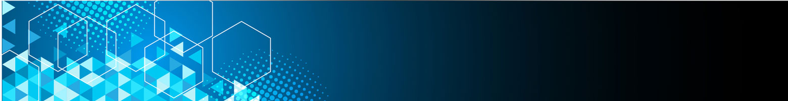 Blue-Background3.jpg