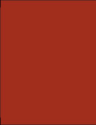 Court Subpoena Issuance