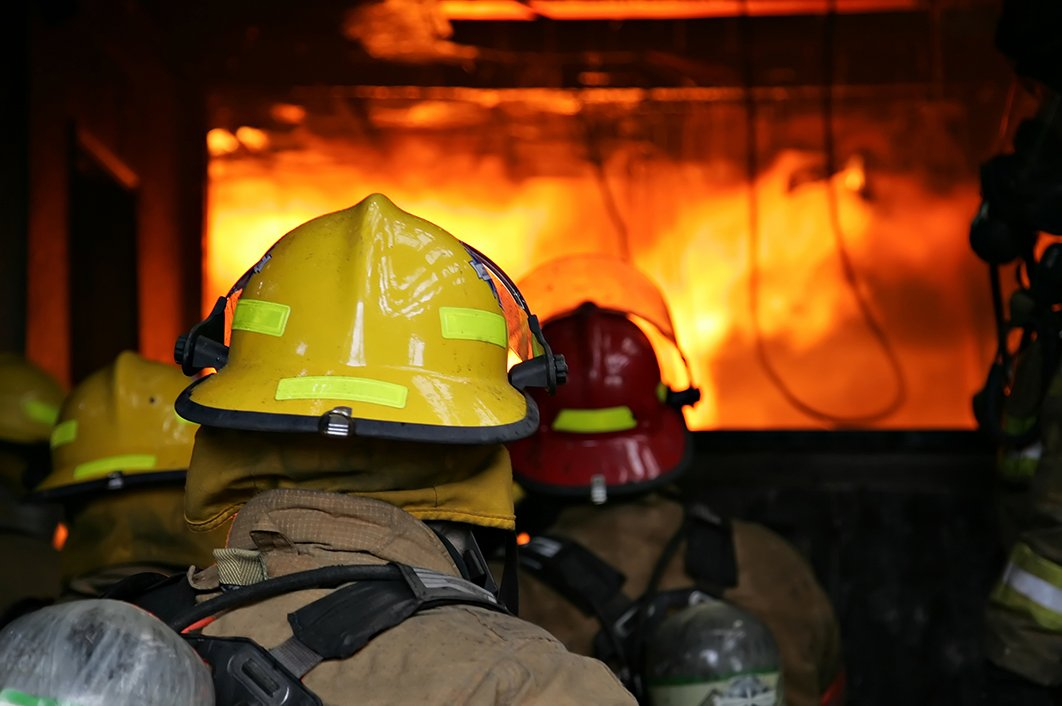 4 Performance Metrics Fire Chiefs Should Be Monitoring