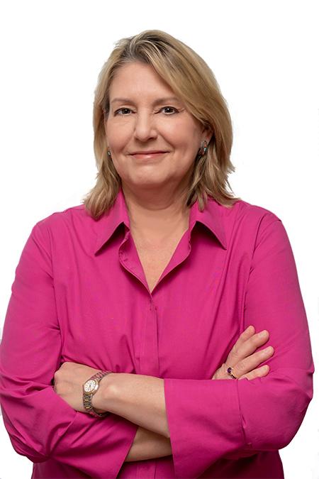 Leslie DeLatte