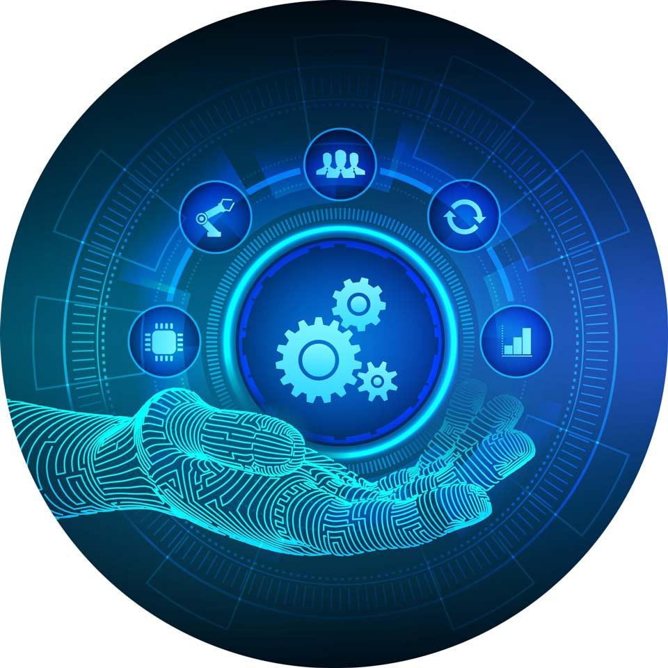 Technology-Circle-(1)