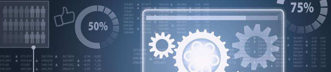 AgencyWeb Workforce Analytics
