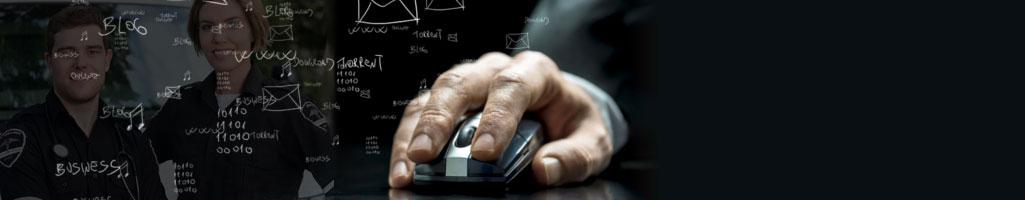 Personnel Management Software