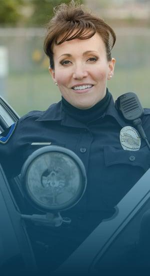 law-enforcement-police