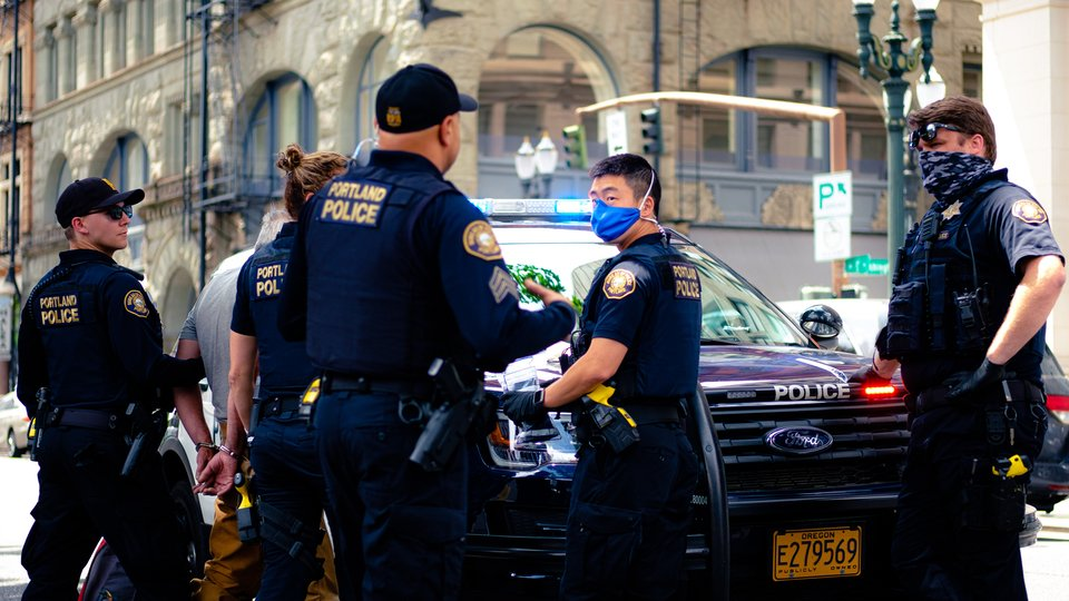 5 Tips for Public Safety Recruitment and Retention