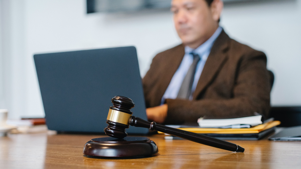 Virtual Courts ... 2021 Predictions and Beyond